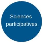 Sciences participatives