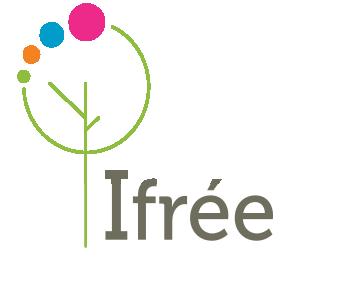 Ifrée-logo