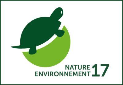 Nature-Environnement-17