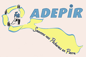adepir-logo