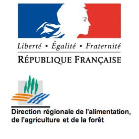 draaf-nouvelle-aquitaine