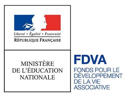 fdva_financement_asso