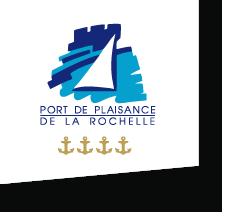 logo-port-plaisance-la-rochelle
