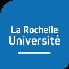 logo-universite-de-la-rochelle