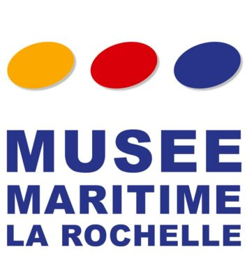 musee-maritime