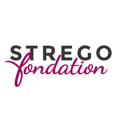 strego-fondation